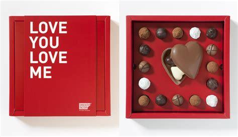 Home Design Jobs Toronto 12 chic chocolates for valentine s day azure magazine