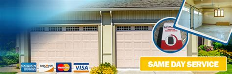 Garage Door Opener Chicago by Garage Door Repair Chicago Chicago Garage Door 1 Garage