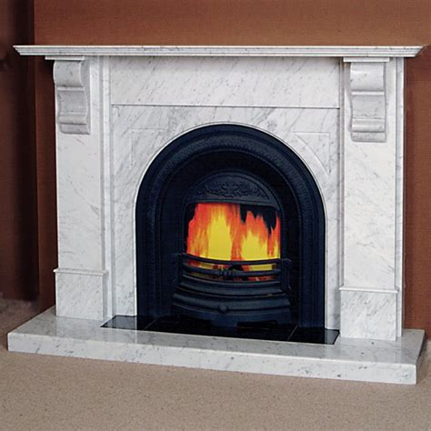 Fireplace Brisbane the brisbane marble fireplace marble fireplace kilkenny