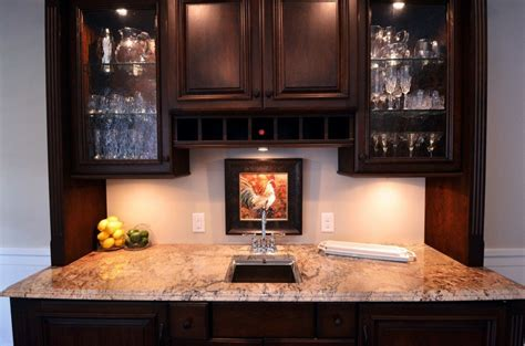 home design elements virginia wet bar gallery home design elements basements