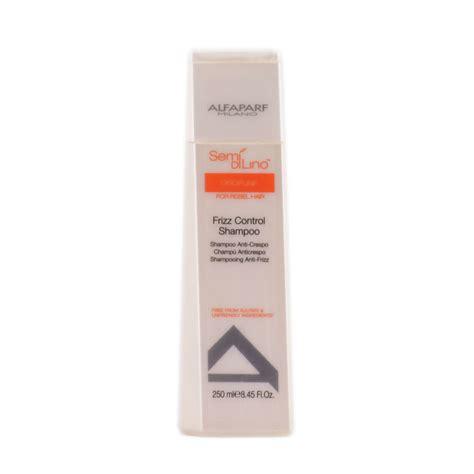 Erhair Hair Grow Shoo 250 Ml hair product shoo cedar hair nails tea bath herbs alfaparf that s it range