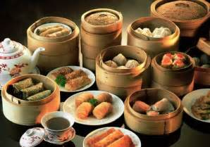 Main Dish Ideas For Large Groups - china food culture lifestyle news sina english