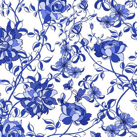 blue pattern china 1000 ideas about blue china on pinterest flow blue
