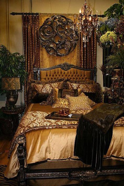 tuscan bedroom design ideas    love interior god