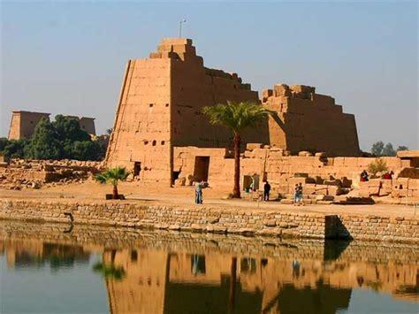 imagenes imperio egipcio imperio nuevo de egipto historia universal