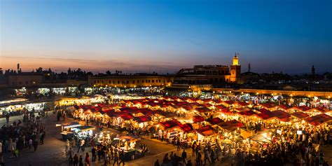 morocco tours morocco tour packages marrakech morocco discovery holidays specialized in morocco tours