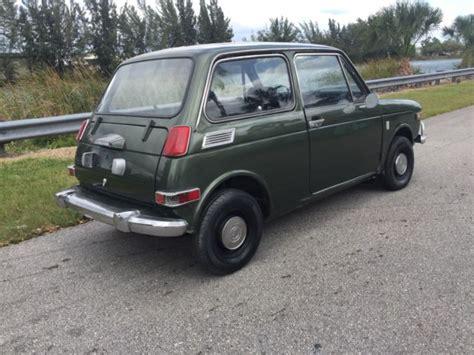 honda az600 1972 honda az600 for sale honda other 1972 for sale in
