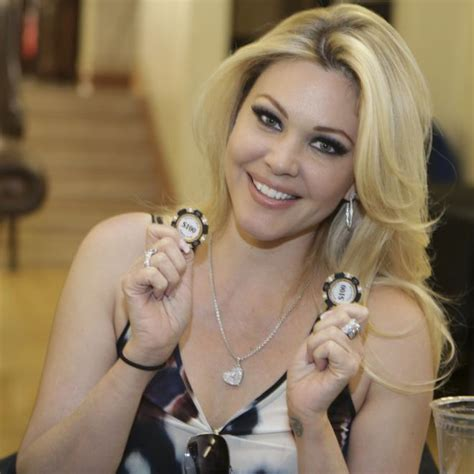 shanna moakler free pics videos biography shanna moakler net worth wiki bio 2018 awesome facts you