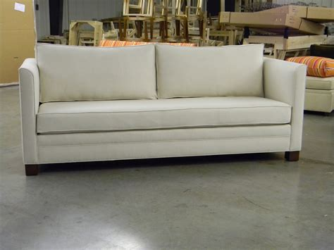 couch bench seat sofa bench seat 80 with sofa bench seat jinanhongyucom