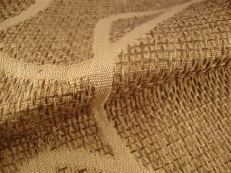 basket weave fabric for upholstery basket weave curtain fabric