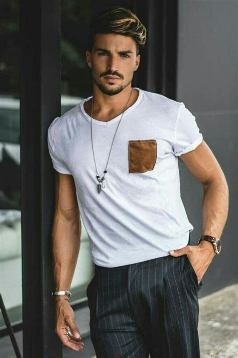 mariano di vaio on twitter quot my bracelet for the summer 11 best mariano di vaio in budva images on pinterest men