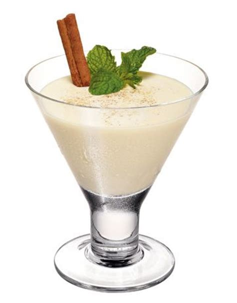 martini eggnog 100 christmas cocktail and drink recipes to get you in the