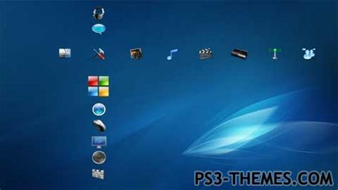 themes live ps3 ps3 themes 187 search results for quot live wallpaper quot