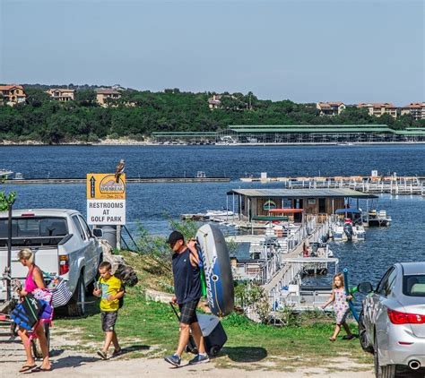 lake travis boats for rent daybreak boat rentals lake travis boat rentals