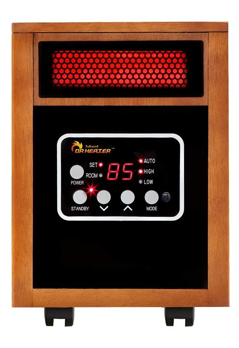 top   electric space heaters reviews