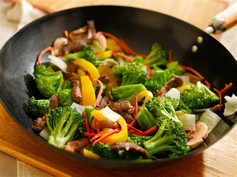 2 vegetables that destroy watchfit vs cooked vegetables which is better
