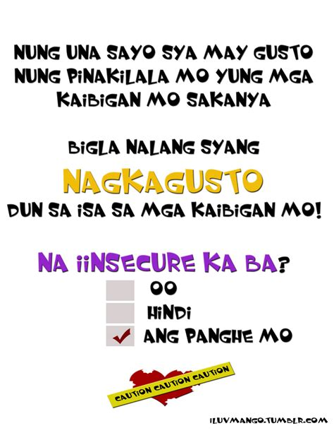 pinoy bitter quotes and tagalog bitter love quotes boy banat tagalog quotes for bitter person quotesgram