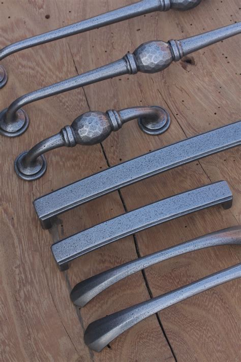 Kitchen Cabinet Handles Uk Pewter Pull Handles For Kitchen Cupboards And Drawers Priors Period Ironmongery