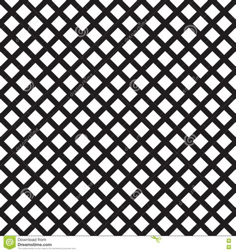 svg pattern hatching crosshatch pattern stock vector illustration of diagonal