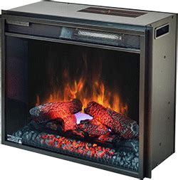 how to convert your wood or gas fireplace to electric