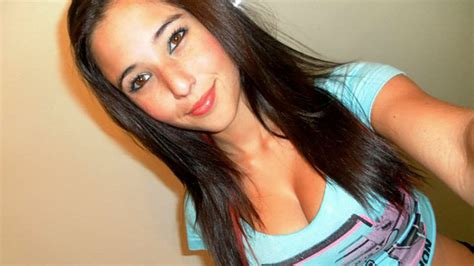 nude15 year old angie varona how a 14 year old unwillingly became an