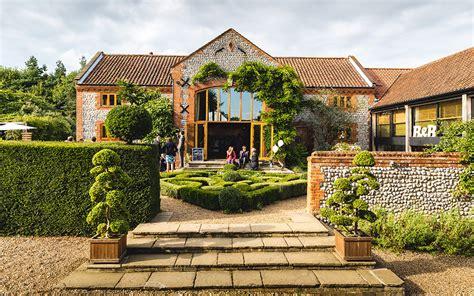 wedding reception venues norfolk uk wedding venues in norfolk eastern chaucer barn uk