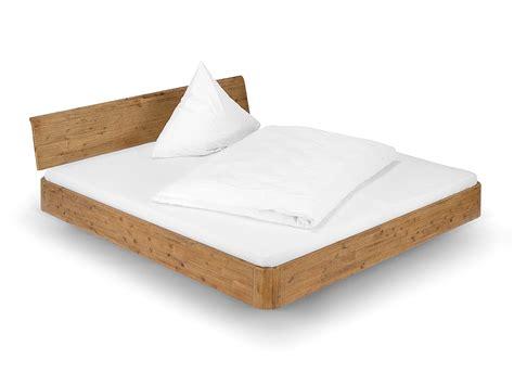 Ankleidezimmer Günstig by Ikea Ankleidezimmer Regal