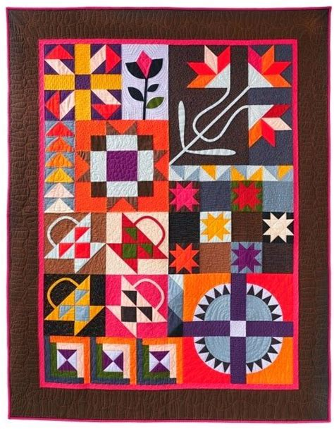 Orphaned Ideas 2 by 130 Best Orphan Quilt Ideas Images On Quilt