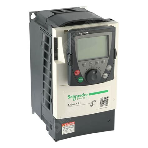 wiring diagram inverter schneider k