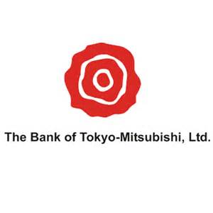 The Bank Of Tokyo Mitsubishi Ufj Ltd About The Bank Of Tokyo Mitsubishi News Of Bank