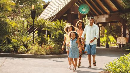 Disney Vacation Club Silver Anniversary Sweepstakes - disney vacation club news 25th anniversary member special