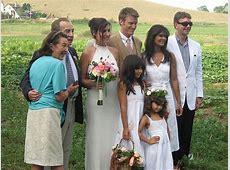 justine frischmann - JungleKey.fr Image #50 Justine Frischmann Wedding