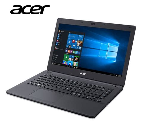 Laptop Acer Es1 432 N3350 pg mall malaysia shopping buy sell