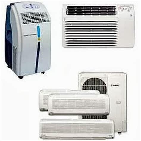 salida aire acondicionado aire acondicionado split aire acondicionado con dos salidas