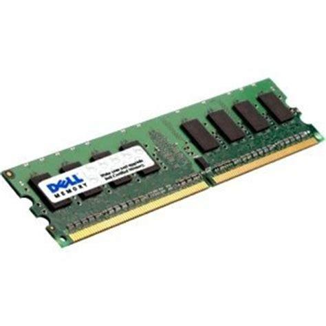 Ram Ddr3 Laptop Dell dell 8gb ddr3 sdram memory module 8gb 1600mhz non ecc ddr3 sdram 240pin ubdimm f