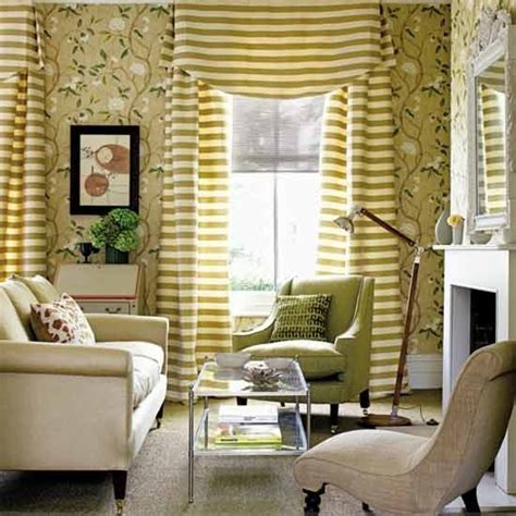 formal curtains living room formal sitting room