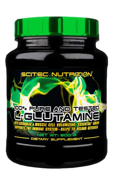 l creatine cena scitec nutrition l glutamine scitec nutrition 174 za