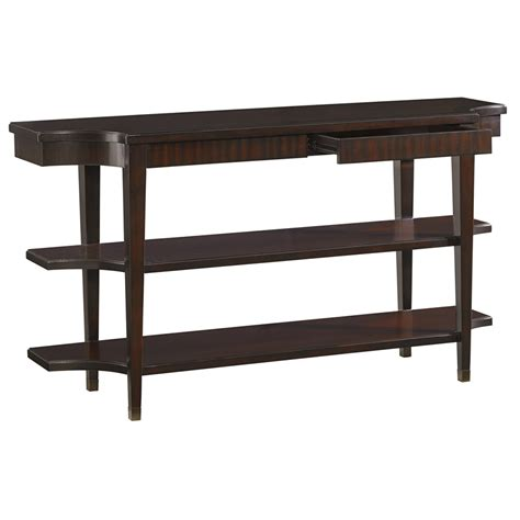 Jooy Living Weston Console Table park place console table luxe home company
