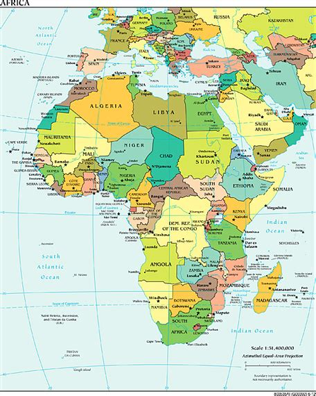 africa map modern imperialism in africa activity stuff for mr johnson s class