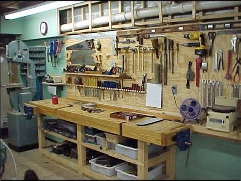 woodworking shop tips small woodworking shop tips ideas projects