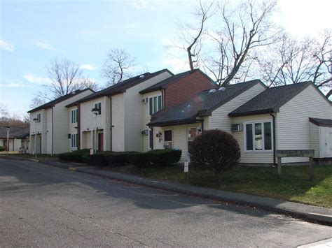 hamden housing authority section 8 communities waterbury housing authority