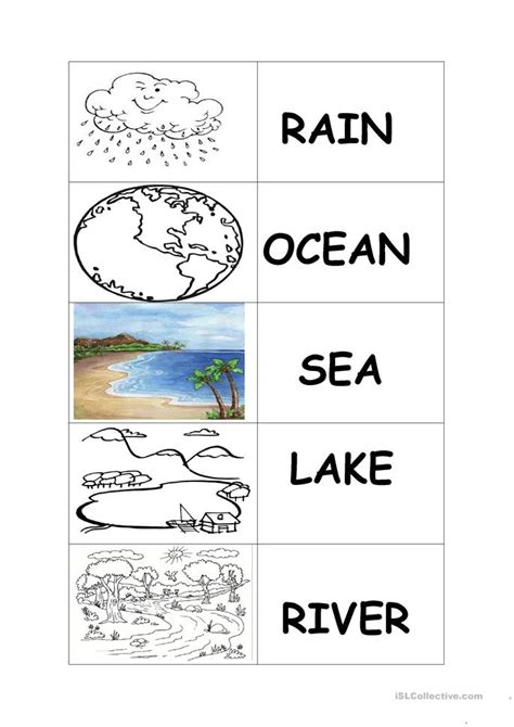 Water Worksheets by 28 Water Worksheets Primaryleap Co Uk Changing