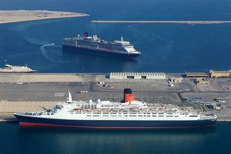 ship queen elizabeth ii rms queen elizabeth 2 cruise ships pinterest rms