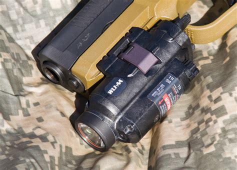 M3x Light by Pistol Weapon Light Comparo Streamlight Tlr 1s Insight