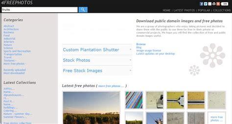 imagenes gratis uso comercial miles de im 225 genes de dominio p 250 blico y gratis para uso