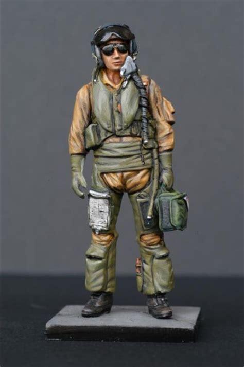 Figure Pilot pilot figures by girolamo lorusso