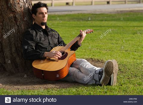 eliquis commercial guitarist who who is the eliquis guitar player who is the guy playing