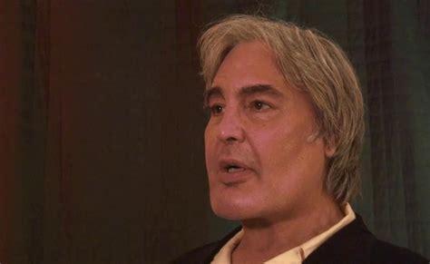 Robert Z'Dar (1950 - 2015) / The Dissolve Zdar