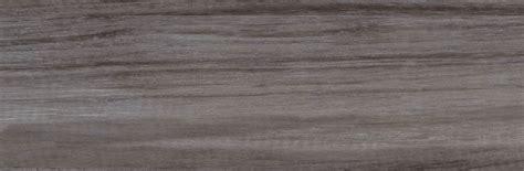 piso madera gris piso madera congo fd gris 18 x 55 cm lamosa