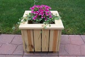 Mailbox Planter Ideas by Planter Box Ideas Hitez Comhitez